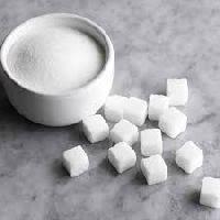 Sugar Processing Chemicals