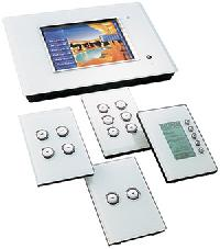 Lighting Control System