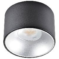 Surface Mounted Led Down Light