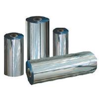 Uv Stabilized Film - Manufacturers, Suppliers & Exporters in