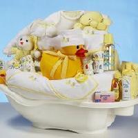 Infant Gift Sets