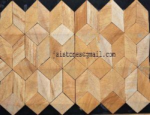 Design Stone Mosaic Tile