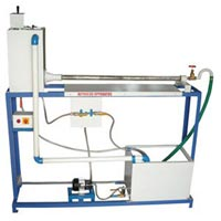 Reynolds Apparatus Manufacturers Suppliers Amp Exporters
