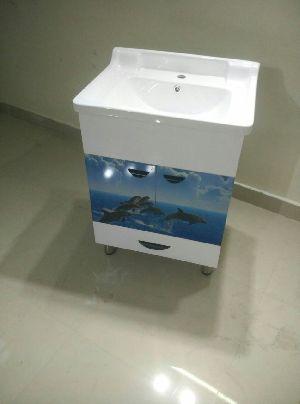 Bathroom Vanity Manufacturers Suppliers Amp Exporters In