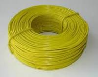 Pvc Coated Binding Wires