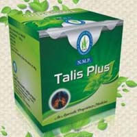 Talis Plus Capsules