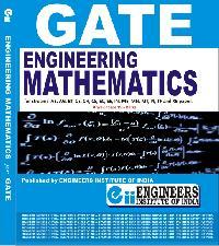 Engineering Institute Books