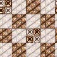 Amazing 12X12 Ceramic Tile Home Depot Big 12X12 Vinyl Floor Tile Flat 12X24 Ceramic Tile Patterns 13X13 Floor Tile Old 2 By 2 Ceiling Tiles Pink2 X 12 Subway Tile Wall 3d Tiles In Rajkot   Manufacturers And Suppliers India