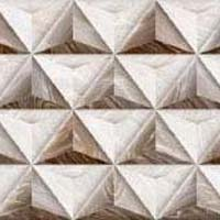 Joint Free Glossy Series Floor Tiles