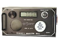 Ma 1040 Magnetic Analyzer