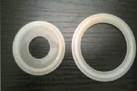 Silicon Tri Clamp Gasket