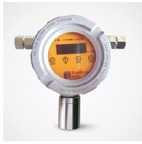Industrial Infra Red Type Gas Leak Detector