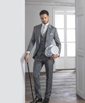 Gents Wedding Suit Stitching Services