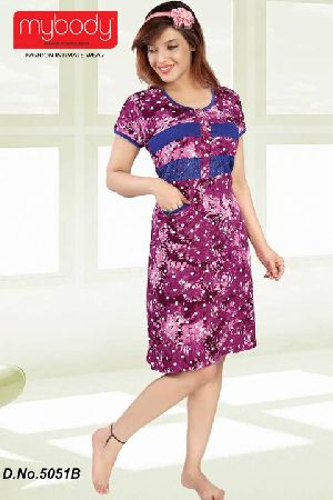 Nighties in Kerala - Manufacturers and Suppliers India
