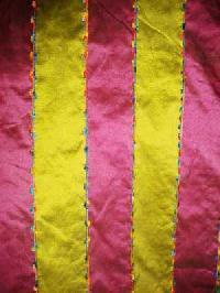 Taffeta Fabric