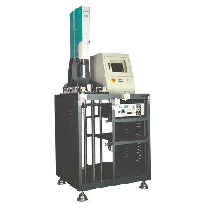 Ultrasonic Air Conditioner Blower Welding Machine