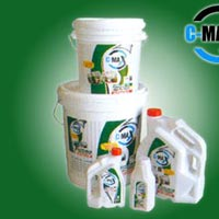 20w40 Multigrade Diesel Engine Oil
