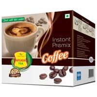 Apsara Instant Premix Coffee
