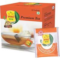 Apsara Premium Black Tea Bags