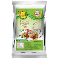 Apsara Premix Elaichi Tea 1kg