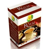 Apsara Royal Tea