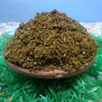 Herbal Dhoop Powder