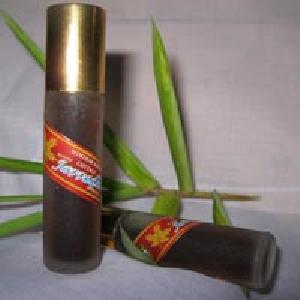 Javadhu Scented Oil
