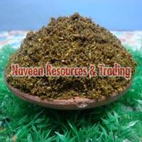 Herbal Dhoop Powder