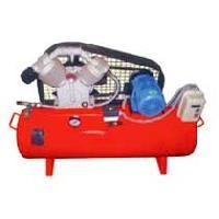 Air Compressor 001