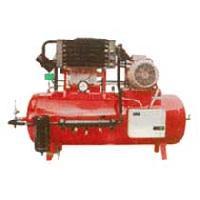 Air Compressor 002