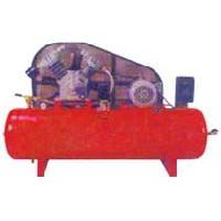 Air Compressor 004