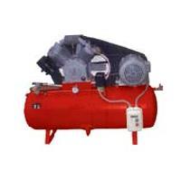 Air Compressor 006