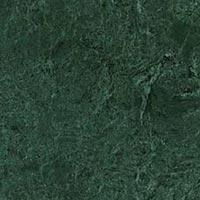 Royal Green Polished Slabs