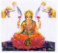 Laxmi Picture Tile