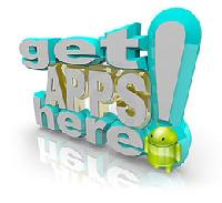 Mobile Applications Service