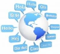 Professional Translation Services In Dubai
