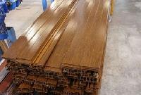 Wood Effect Coating