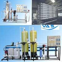 Reverse Osmosis Water Purifier