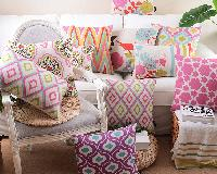 Designer Cushion Sets