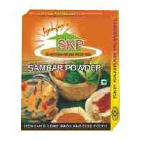 Sambar Instant Mix Powder