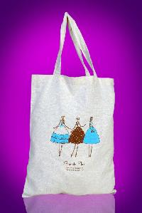 Calico Bags(CH-501)