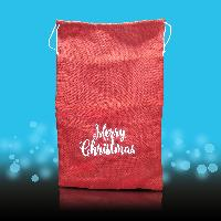 Christmas Sack Bag(CH-588)