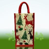 Christmas Shopping Bags(CH-483)