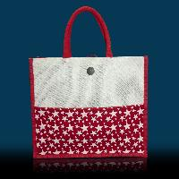 Christmas Shopping Bag(CH-580)