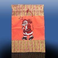 Christmas Shopping Bags(CH-453)