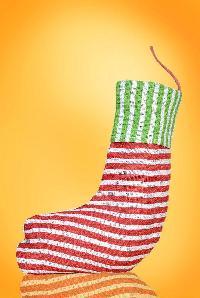 Christmas Stockings(CH-402)