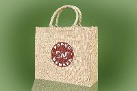 Jute Promotional Bags(CH-367)