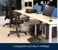 Furniture Fittings
