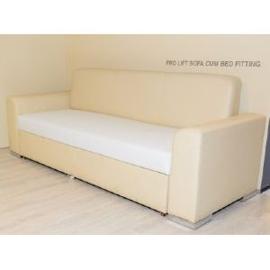 Sofa Bed Fittings