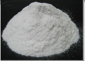 Non Ferric Aluminium Sulphate Powder